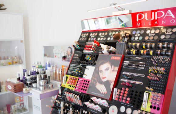 Salon Matis Paris kosmetika