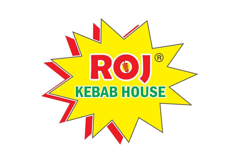 Roj Kebab